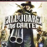 CALL OF JUAREZ: THE CARTEL (używ.)