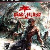 DEAD ISLAND (używ.)