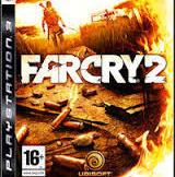 FARCRY 2 PL (używ.)