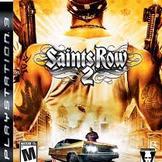 SAINTS ROW 2 (używ.)