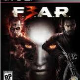 FEAR 3 (używ.)