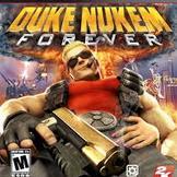 DUKE NUKEN: FOREVER (używ.)