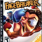 Face Breaker (używ.)