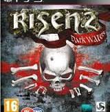 RISEN 2 PL (używ.)