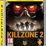 KILLZONE 2 PLATINIUM (używ.)